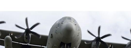 540x200_plane