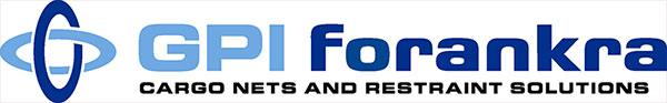 ForankraGPI_logo