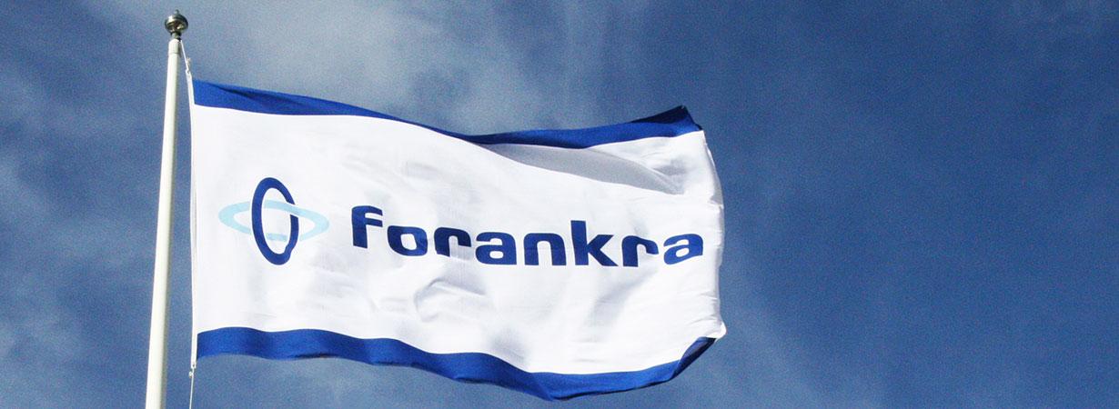 Forankra_Flag1230x450