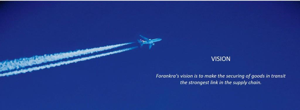 Vision_1230x450_ENG-2
