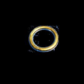 Ring-FS_1019_-FS_1015_-FS_1020_-FS_1027_-FS_1017_-FS_1028_-FS_1018