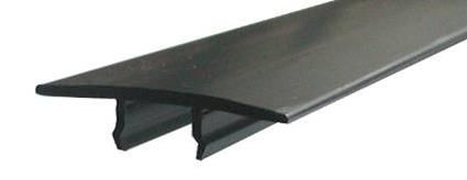 seat track covering